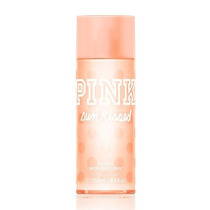 Perfume Body Mist Pink Sunkissed Victoria Secret 8.4oz 250ml
