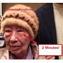 Instantly Ageless Jeunesse - Crema Antiarrugas