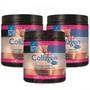 Super Colageno Neocell 1&3 Polvo, Usa (oferta)