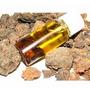 Aceite Esencial De Incienso/frankinscence (bosw. Serrat)10ml