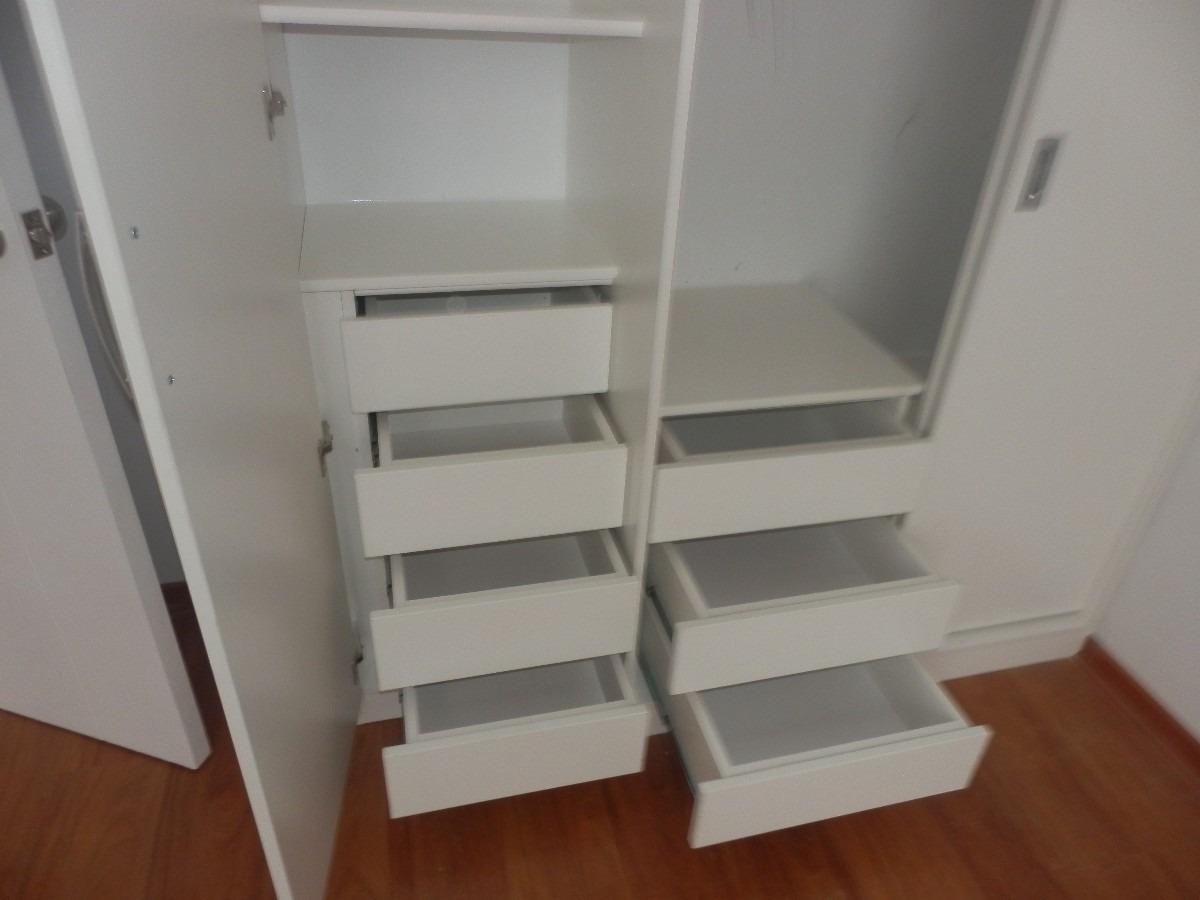 Closet Repostero Cocina Muebles De Cocina Y Closet  S 750,00 en