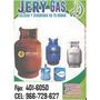 Reparto De Gas En Chorrillos Delivery Sin Recargo