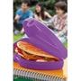Multi Deli Tupperware Sandwichera