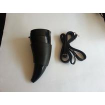 Taza Mug Cuerno Original Diseño Y Funcional