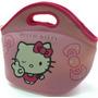 Hello Kitty: Lonchera Térmica