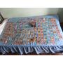 Yu Gi Oh Trading Card Game Cartas Cientos Caja Metal Yugioh