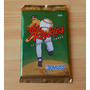 Baseball Cards , Beisbol Cards , Pack