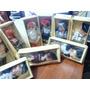 Muñcas Porcelana De Coleccion En Sus Cajas Como Nuevas