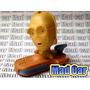 Mc Mad Car Star Wars Muñeco De Coleccion Original