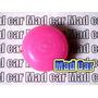 Mc Mad Car Yo-yo Yo Yo Coleccion Nubeluz Juguete Nube Luz
