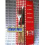 Mc Mad Car Coca Cola Tenedor Cuchillo Cubiertos Coleccion