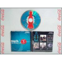 Coca Cola Mini Cd Edicion Limitada 2003, Nº 1