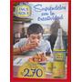 Dante42 Poster Publicidad Gaseosa Inca Kola