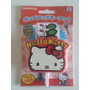 Colgador Kawaii Mecanico Hello Kitty Soporte 3k Sanrio Japon