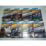 Fast Y Furious X 8 Autos Rapidos Y Furiosos Hot Wheels