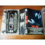 Retromania Casete Billy Joel Greatest Hits Vintage