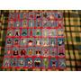 Cards Armables Dragon Ball Z4 Z5 Gt Navarrete