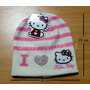 Gorras Para Niñas Hello Kitty Original Sanrio