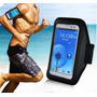 Armband - Brazalete Deportivo Samsung Galaxy S4