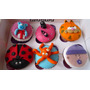 Cupcakes Personalizados Para Toda Ocasion