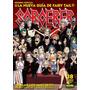 Revista Fairy Tail Sorcerer - Norma Editorial