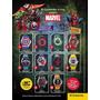 Relojes Marvel Del Comercio