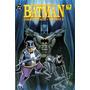 Batman Las Mejores Historias Jamas Contadas Vol.2 Ed. Zinco
