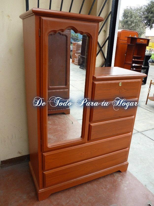 C moda tocador con espejo para su dormitorio s 330 00 - Espejos para comodas de dormitorio ...