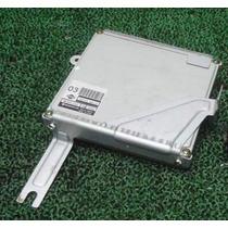 Ecu Computadora Para Nissan Skyline Gf-er34 Año 1999