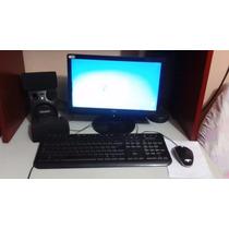 Computadora Completa Pc Core I5