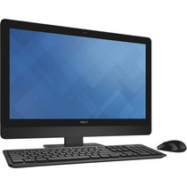 All-in-one Dell Inspiron 20 3043 19.5´ Core N3540 2.16gh 4gb