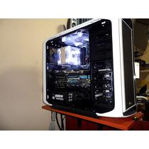 Cpu Gamer Para Juegos Core I5 Gtx 970 (solo Cpu)