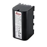 Bateria Para Estacion Total Leica Geb221 Leica Ts02 Ts06