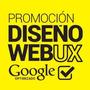 Páginas Web Autoadministrables, Diseño Web A Medida, Hosting