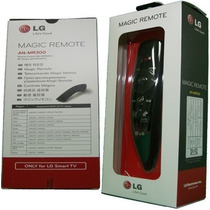 Magic Remte Lg An-mr300 Super Oferta 120 Soles-envio Gratis