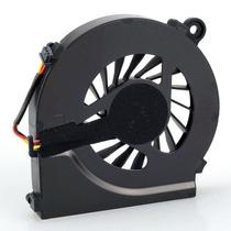 Hp Compaq Cq42 G42 Cq62 G62 G4 *cooler O Fan* Nuevo