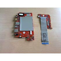 Tablet Aoc Mw-0821 :: Mainboard :: Repuesto
