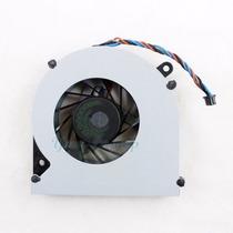 Ventilador Laptop Fan Hp Probook 4320s 4321s 4425s Dv4-4000