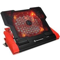 Laptop Cooler Ventilador Grande Thermaltake 17- Massive23 Gt