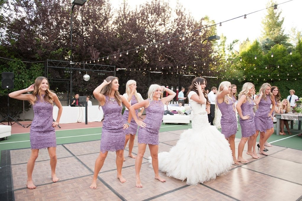 coreografias,para,bodas,inolvidables,bod