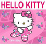 Mega 4 Kit Imprimible Hello Kitty El Mas Origina Bellisimo