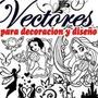 2000 Graficos Para Vinilos Decorativos Clipart Y Vectorizado