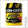 Con- Cret Creatina 48 Servicios Promera