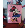 Cuadro Minnie Mouse/comic/cover/vintage/poster