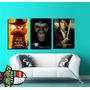 Cuadros Posters Peliculas Arte, Diseño, Decoracion