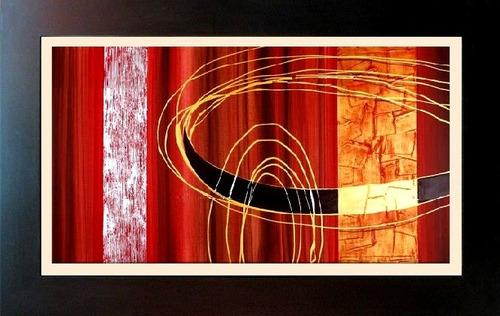 Marcos modernos de cuadros imagui for Marcos para pinturas