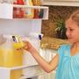 Dispensador De Liquidos Mini Bomba Para Bebidas Visto En Tv
