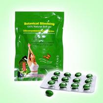Meizitang Botanical Slimming S/. 69.99
