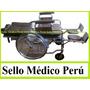 Silla De Ruedas Neurologica 6 En 1 Precio De Oferta!!!