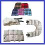Compresas De Semillas (almohadillas) Alivia Imsonnio, Estres